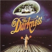 The Darkness Permission To Land CD