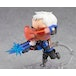 Soldier 76 Classic Skin Edition (Overwatch) Nendoroid Figure - Image 4