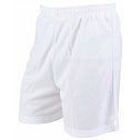 Precision Attack Shorts 42-44 inch White