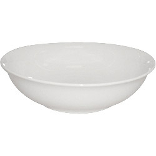 Price & Kensington Simplicity Vegetable Bowl 23cm