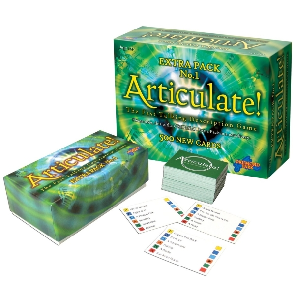 Articulate Extra Pack 1 - Image 2
