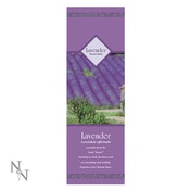 Lavender (Pack Of 6) Incense Sticks