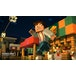 Minecraft Story Mode A Telltale Games Series Xbox 360 Game - Image 3