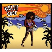 Hollie Cook - Hollie Cook Vinyl