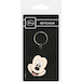 Mickey Mouse - Head Keychain - Image 2