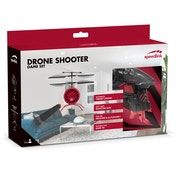 Speedlink Drone Shooter Games Set
