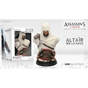 Altair Ibn-La Ahad (Assassin's Creed) Legacy Collection Bust