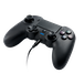 Nacon Asymmetric Wireless Controller for PS4 - Image 2