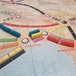 Ticket To Ride Map Collection Volume 1 Team Asia & Legendary Asia Board Game - Image 4