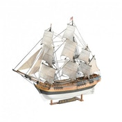 H.M.S. Bounty 1:110 Revell Model Kit