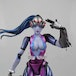 Widowmaker (Overwatch) Figma Action Figure - Image 6