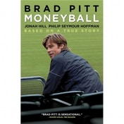 Moneyball Blu-ray
