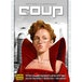 Coup Card Game - Image 2