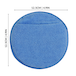 Set of 10 Polish Applicator Pads | Pukkr - Image 7
