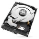 Seagate Enterprise ST2000NM0008 internal hard drive 3.5inch 2000 GB Serial ATA III - Image 2