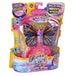 Little Live Pets Series 3 Butterflies Playset - Random Style - Image 2