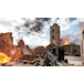 Insurgency Sandstorm Xbox One Game - Image 3