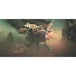 Warhammer 40,000 Dawn Of War III PC CD Key Download for Steam - Image 5