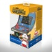 Burger Time 6 Inch Collectible Retro Micro Player - Image 5