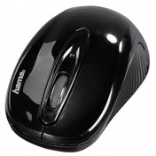 AM-7300 Wireless Optical Mouse