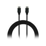 Jivo HDMI Cable 3m - Black