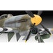 Hawker Tempest V 1:32 Revell Model Kit - Image 4