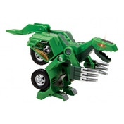 VTech Torr the Therizinosaurus