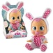 Cry Babies Coney Interactive Doll - Image 2