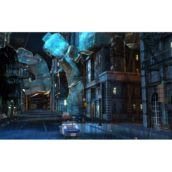 Lego Batman 2 DC Super Heroes Game PC - Image 4