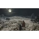 Sekiro Shadows Die Twice Xbox One Game - Image 4