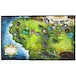 The Hobbit Middle Earth 4D Jigsaw Puzzle - Image 2