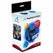PlayStation Move Starter Pack 2 PS3
