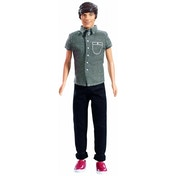 One Direction Fashion Doll Wave 3 - Louis