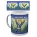 Fallout 76 Reclamation Day Mug - Image 2
