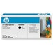 HP Q6000A (124A) Toner black, 2.5K pages @ 5% coverage - Image 2