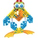 Kid K'NEX Ocean Pals Building Set - Image 4
