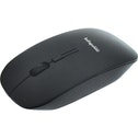 Infapower X205 Wireless Optical Mouse