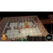 A Game Of Dwarves Game PC - Image 2
