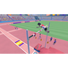 Summer Sports Games PS5 Game - Image 4