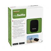 Hauppauge mySelfie for Apple & Android Devices