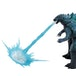 Godzilla Version 2 (King of the Monsters 2019) 12 inch NECA Figure - Image 2