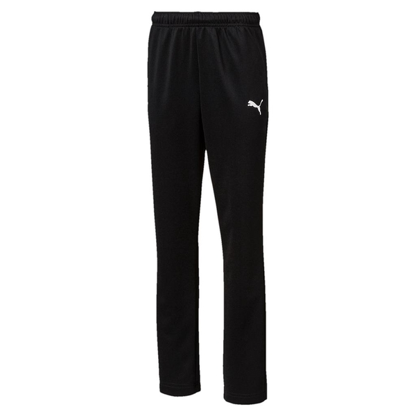 Puma Junior ftblPLAY Training Pant 5-6 Years - Image 1