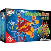 Galt Toys Mega Marble Run [Damaged Packaging]