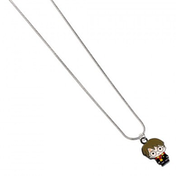 Harry Potter (Harry Potter) Character Necklace