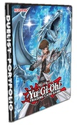 Yu-Gi-Oh! Kaiba's Majestic Collection 9-Pocket Duelist Portfolio