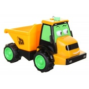 My 1st Talkie Doug Dumptruck