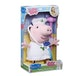 Peppa Pig Talking Nurse Toy - Image 2