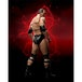 The Rock (WWE) Bandai Tamashii Nations Figuarts Figure - Image 4