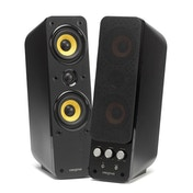 Creative Gigaworks T40 Series II 2.0 Speaker System (51MF1615AA003)