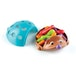 Learning Resources Spike The Fine Motor Hedgehog Multicoloured - Image 3